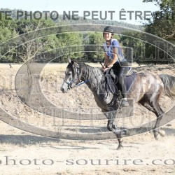 2021-photo-sourire-greoux-1050