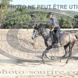 2021-photo-sourire-greoux-1051