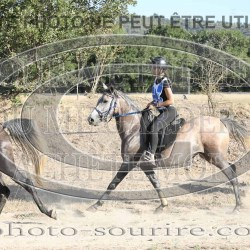 2021-photo-sourire-greoux-1052