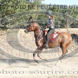 2021-photo-sourire-greoux-1053