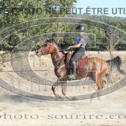 2021-photo-sourire-greoux-1054