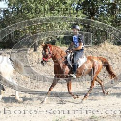 2021-photo-sourire-greoux-1062