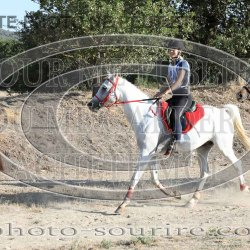2021-photo-sourire-greoux-1064