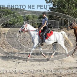 2021-photo-sourire-greoux-1065