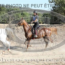 2021-photo-sourire-greoux-1066