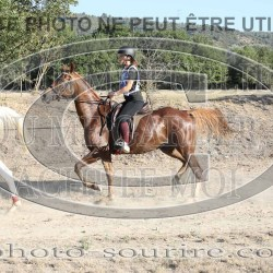 2021-photo-sourire-greoux-1067