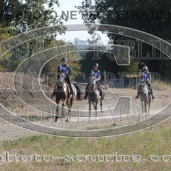 2021-photo-sourire-greoux-1070