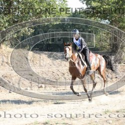 2021-photo-sourire-greoux-1071