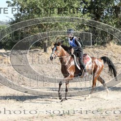 2021-photo-sourire-greoux-1072