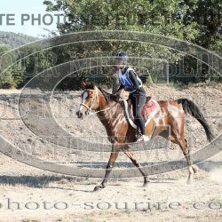 2021-photo-sourire-greoux-1073