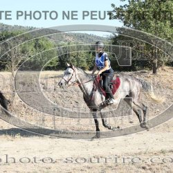 2021-photo-sourire-greoux-1075