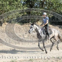2021-photo-sourire-greoux-1076
