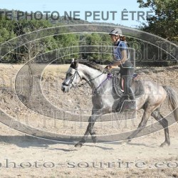 2021-photo-sourire-greoux-1077