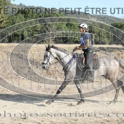 2021-photo-sourire-greoux-1078