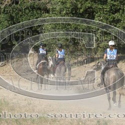 2021-photo-sourire-greoux-1079