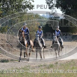 2021-photo-sourire-greoux-1083
