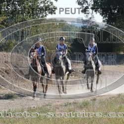 2021-photo-sourire-greoux-1084