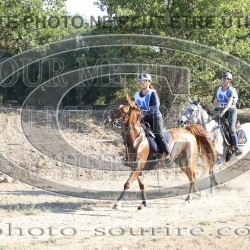 2021-photo-sourire-greoux-1085