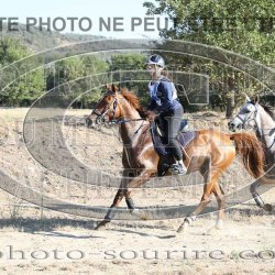 2021-photo-sourire-greoux-1087