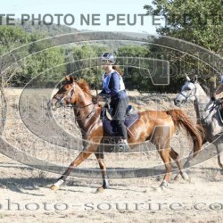 2021-photo-sourire-greoux-1088