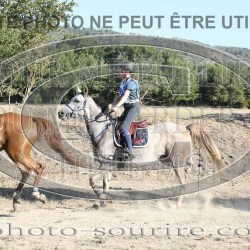 2021-photo-sourire-greoux-1089