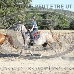 2021-photo-sourire-greoux-1090
