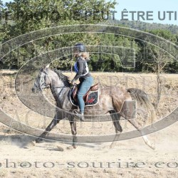 2021-photo-sourire-greoux-1091