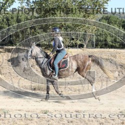 2021-photo-sourire-greoux-1092
