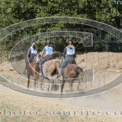 2021-photo-sourire-greoux-1095