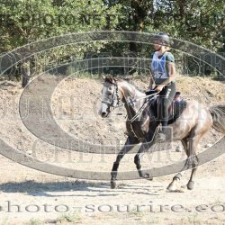 2021-photo-sourire-greoux-1097